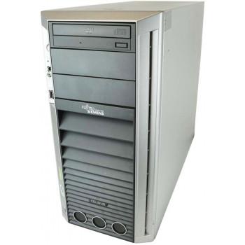 Компьютер Fujitsu Celsius M460 Tower (E5200/4/160/7570-1Gb)