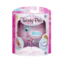 Игрушка TWISTY PETZ серии Модное Превращение - ЯРКИЙ ЖИРАФ, 20105847
