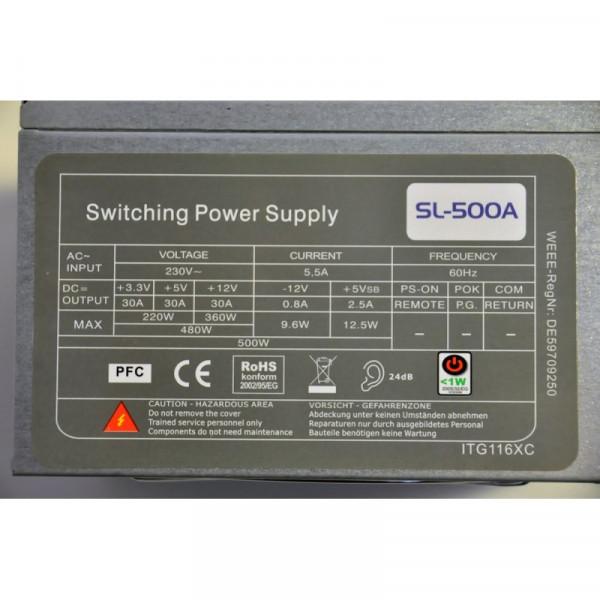blok_pitaniya_switching_power_supply_sl_500a_500w.jpg