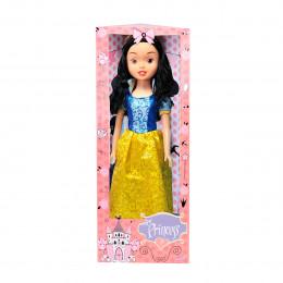 Кукла BAMBOLINA - ПРИНЦЕССА МЭРИ (80 cm), BD2001E