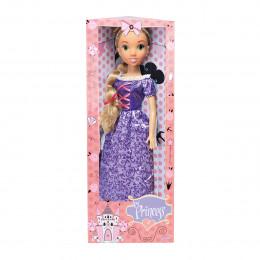 Кукла BAMBOLINA - ПРИНЦЕССА РОУЗ (80 см), BD2001C