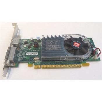 Видеокарта AMD Radeon HD 3450 256MB 64bit GDDR2 HiP DMS59 (102B6291200)