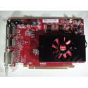 Видеокарта AMD Radeon HD 6570 1Gb 128bit GDDR3