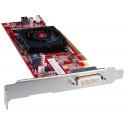 Видеокарта AMD Radeon HD 8350 1GB DDR3 Pcie 16x (DMS59)