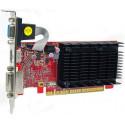 Видеокарта AMD Radeon R5 430 2Gb 128bit GDDR3