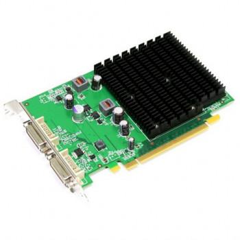 Видеокарта Asus GeForce 9300GE DP 512MB 64-bit GDDR2