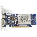 Видеокарта Asus GeForce EN7300GS 256Mb 64bit GDDR3 HP (C381 REV:1.00)