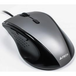 Мышка A4tech N-740X
