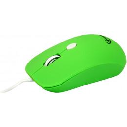 Мышка GEMBIRD MUS-102-G