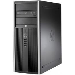 Компьютер HP Compaq Elite 8300 CMT (i5-3570/16/120SSD/500/HD7570)