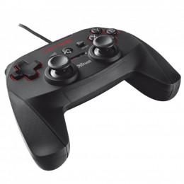 Геймпад Trust GXT 540 Wired Gamepad (20712) фото 2