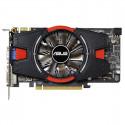 Видеокарта Asus GeForce GTS 450 1Gb 128bit GDDR5