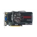 Видеокарта Asus GeForce GTX 550 Ti 1Gb 192bit GDDR5