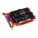 Видеокарта Asus Radeon HD 5670 1GB 128bit GDDR5 (B1CVCM185722)