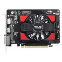 Видеокарта Asus Radeon HD 6670 1GB 128bit GDDR5