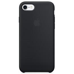 Чехол Original iPhone 7 black фото 1