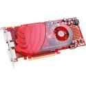 Видеокарта ATI Radeon HD 4850 512Mb 256bit GDDR3