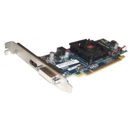 Видеокарта ATI Radeon HD 7450 1Gb 64bit GDDR3 (677894-002)