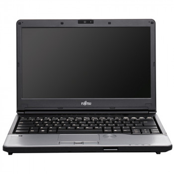 Ноутбук Fujitsu Lifebook S762 (i5-3320M/8/500) - Class B