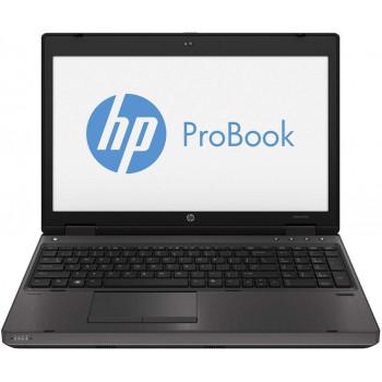 Ноутбук HP ProBook 6570b (i5-3210M/8/320) - Class В