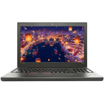 Ноутбук Lenovo ThinkPad T550 (i5-5300U/8/500) - Class A