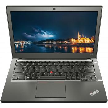 Ноутбук Lenovo ThinkPad X240 (i5-4300U/4/500) - Class B
