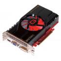 Видеокарта Gainward GeForce GTX 550 Ti 1Gb 128bit GDDR5