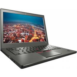Ноутбук Lenovo ThinkPad X250 (i5-5300U/4/500) - Class A