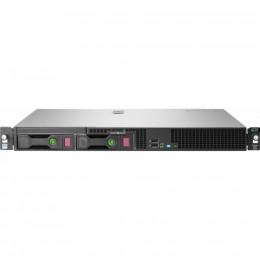 Сервер Hewlett Packard Enterprise 871428-B21 (819785-B21/v1-1) фото 1