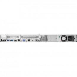 Сервер Hewlett Packard Enterprise 871428-B21 (819785-B21/v1-1) фото 2