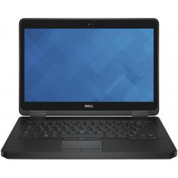 Ноутбук Dell Latitude E5440 (i3-4010U/4/320GB) - Class A