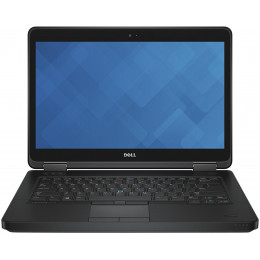 Ноутбук Dell Latitude E5440 (i3-4030U/4/320GB) - Class A