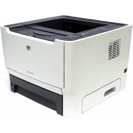 Лазерный принтер HP LJ P2014