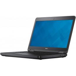 Ноутбук Dell Latitude E5440 (i3-4030U/4/320GB) - Class B