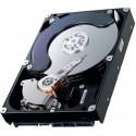 Жесткий диск 3.5 Hitachi 80Gb Deskstar HDS72180PLA380