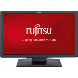 Монитор 21,5 Fujitsu E22T-7 LED - Class B