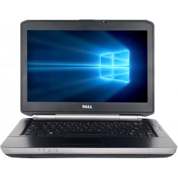 Ноутбук Dell Latitude E5430 (i3-3110M/4/120SSD) - Class A