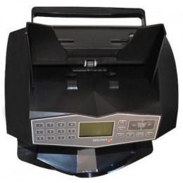 Счетчик банкнот Cassida Advantec 75 SD/UV (00-00000177) фото 2