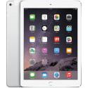 Планшет Apple A1567 iPad Air 2 Cell Silver (NGH72B/A) (A8X-M8/2/16SSD) - Class A