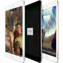 Планшет Apple A1567 iPad Air 2 Tablet Gray (MGGX2TY/A) (A8X-M8/2/16SSD) - Class A фото 2