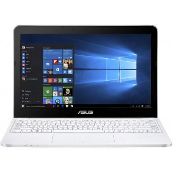 Ноутбук Asus Zenbook UX510UW-CN058T (i7-7500U/8/256SSD/GTX960M-4Gb) - Class A