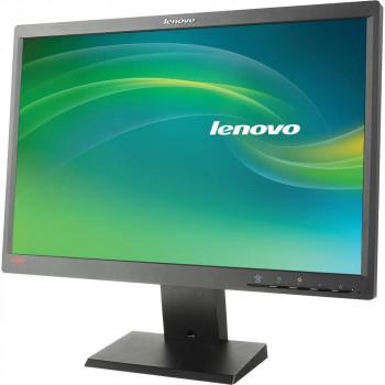"""Монитор 22"""" Lenovo L2250p black - Class A"""