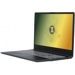 Ноутбук Tuxedo InsanityBook 15 Advanced 10900086ADV (i7-7700HQ/16/512SSD/GTX1070-8Gb) - RENEW