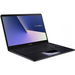 Ноутбук Asus Zenbook Pro 15 UX580GD-BO001T 90NB0I73-M00010 (i7-8750H/16/512SSD/GTX1050-4G) - Class A