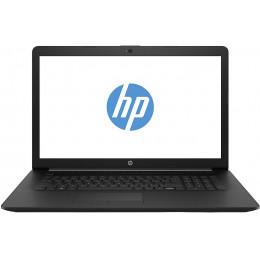 Ноутбук HP Laptop 17-by0008ng (4AU05EA#ABD) (N4000/8/1Tb) - Class B