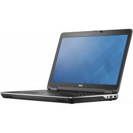Ноутбук Dell Latitude E6540 (i5-4200M/4/500) - Class A