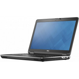 Ноутбук Dell Latitude E6540 (i5-4200M/8/500) - Class A