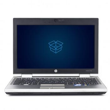 Ноутбук HP Elitebook 2570p (i5-3360M/4/320) - Class A