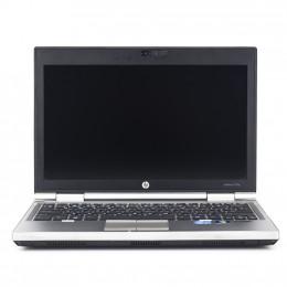 Ноутбук HP Elitebook 2570p (i5-3360M/4/320) - Class B