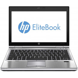 Ноутбук HP Elitebook 2570p (i5-3360M/4/500) - Class A